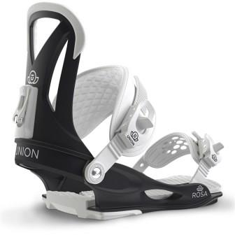 union-rosa-womens-bindings-2017