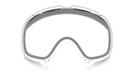 clear-goggle-lens