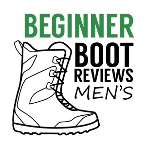 Mens Beginner Boot Reviews