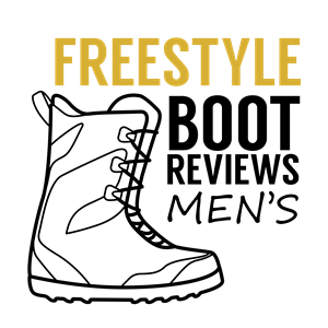 Mens Freestyle Boot Reviews