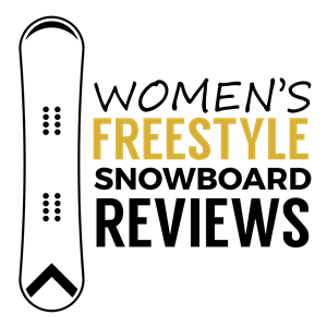 Womens Freestyle Snowboard Reviews